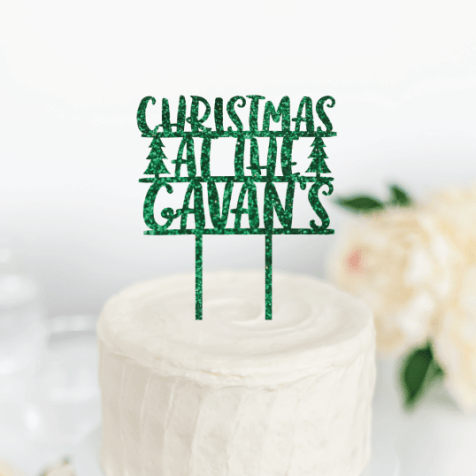 Christmas-at-the-Gavans-01
