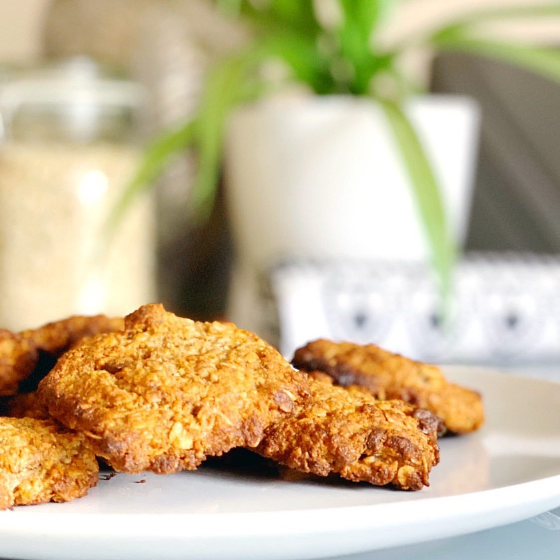 Bank Holiday Baking. Baking Ideas. Isolation Ideas. Baking At Home. Lifestyle Blog. Oat Cookies