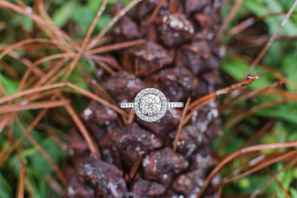 winston salem ring