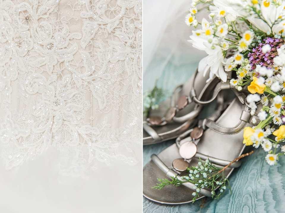 kernersville wedding photographer details