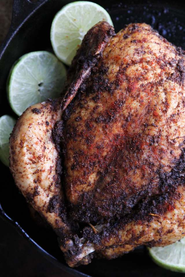 Chile Lime Roasted Chicken 2_