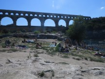 Pont de Gare