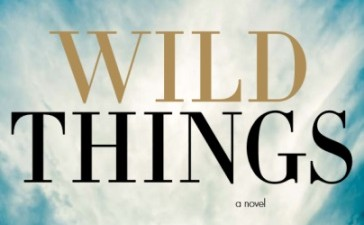Wild Things by Brigid Delaney