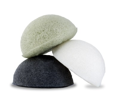 konjac-sponge-natural-konjac-sponge-02-karmameju_3