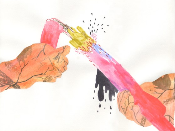 holdinghands_web