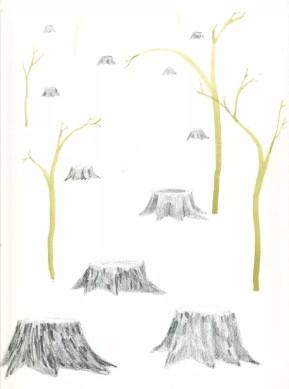tree stump04_web