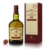 download_image_here_-_redbreast_12_year_old_cask_strength_-_hi_res-955x1024