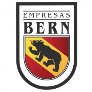 logo-empresas-bern-350x350