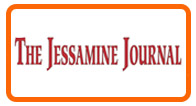 Link to Newsbank for the Jessamine Journal Archives website