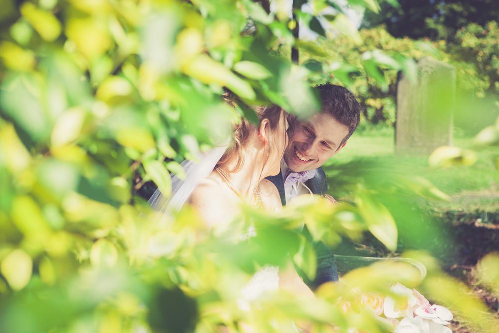 Buckminster-barn-wedding-383