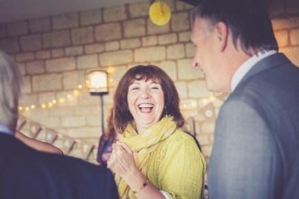 Buckminster-barn-wedding-519