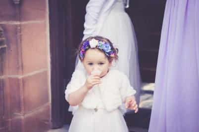 Chester-Zoo-Wedding-160