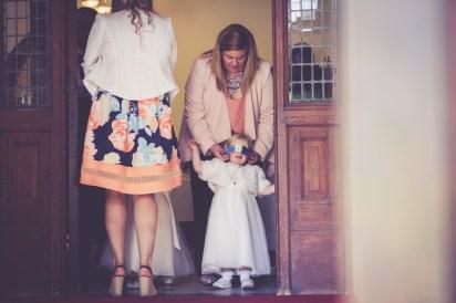 Chester-Zoo-Wedding-162