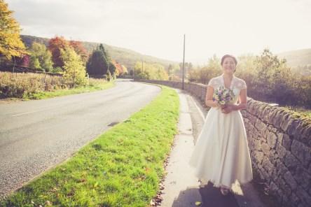 peak-district-wedding-H&J-179