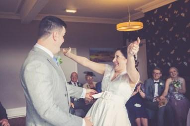 peak-district-wedding-H&J-89