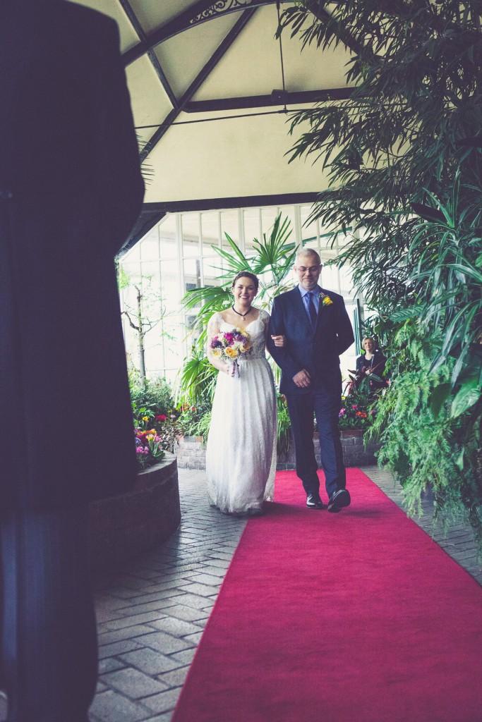 Buxton-Pavillion-Gardens-Wedding-146
