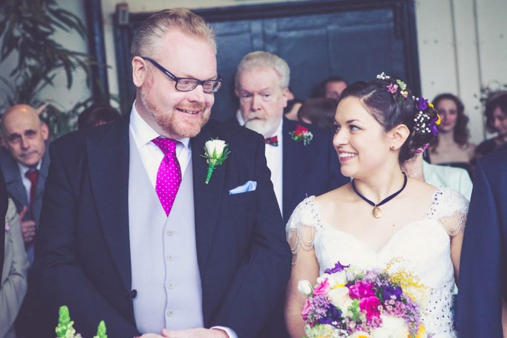 Buxton-Pavillion-Gardens-Wedding-153