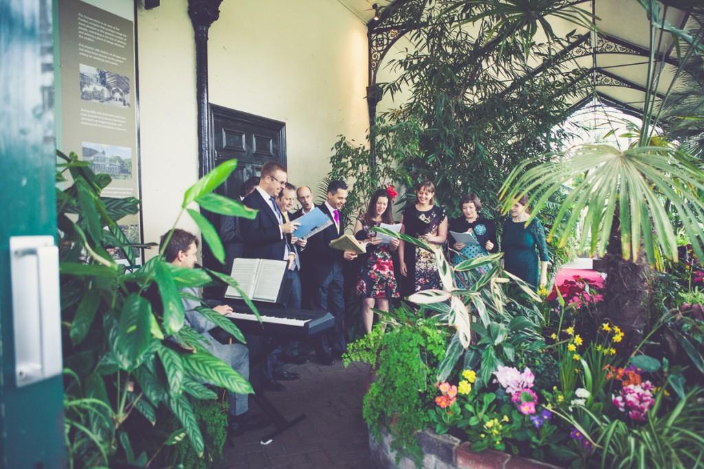 Buxton-Pavillion-Gardens-Wedding-24
