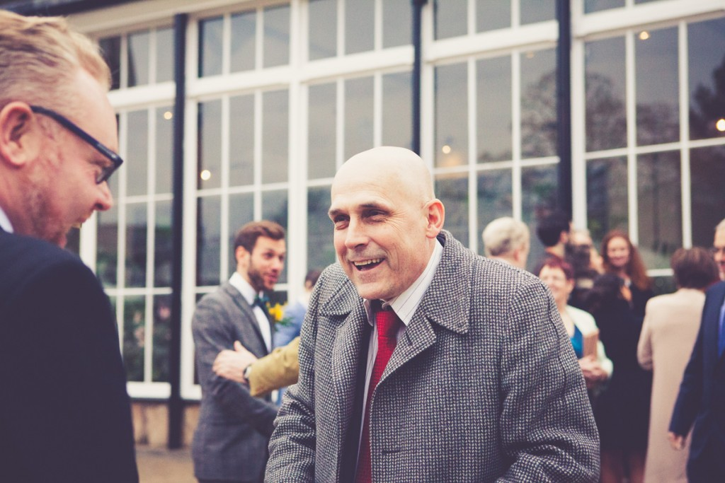 Buxton-Pavillion-Gardens-Wedding-257