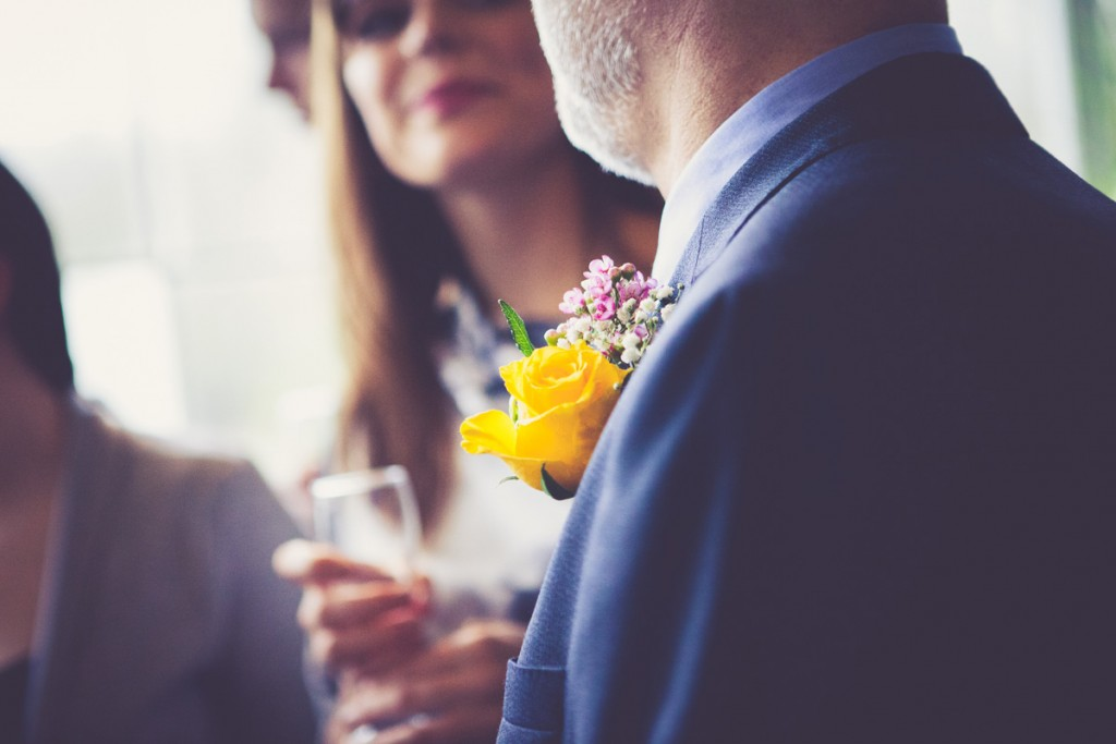 Buxton-Pavillion-Gardens-Wedding-353