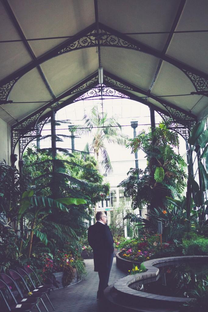 Buxton-Pavillion-Gardens-Wedding-39