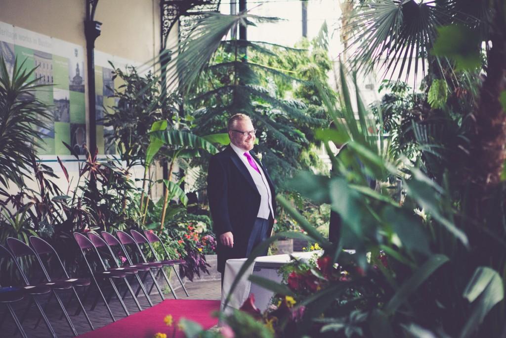Buxton-Pavillion-Gardens-Wedding-5