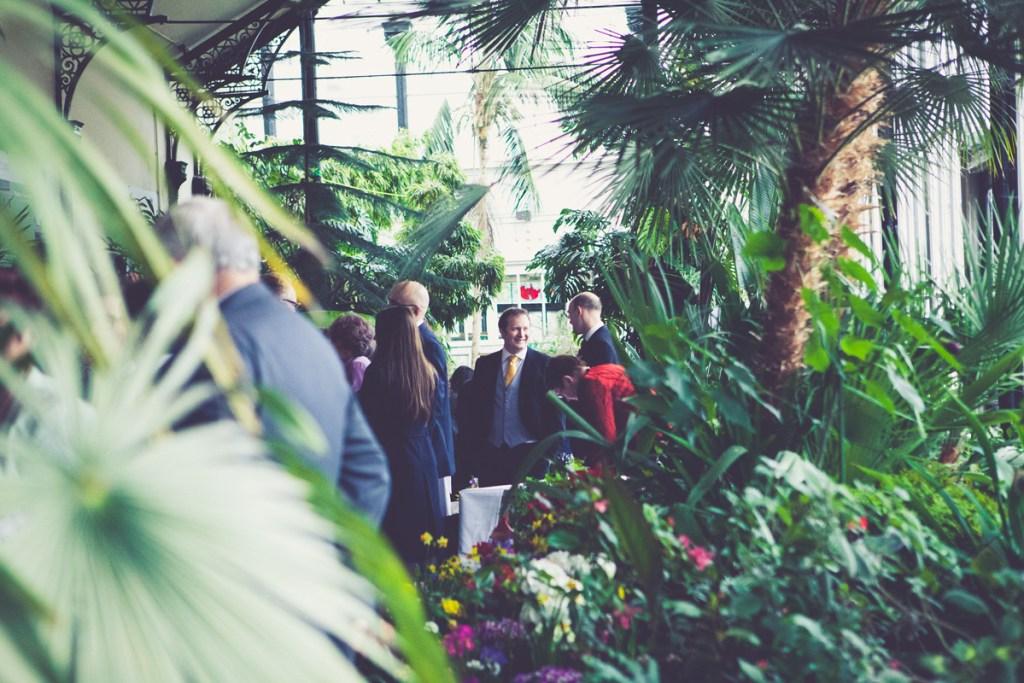 Buxton-Pavilion-Gardens-Wedding-99