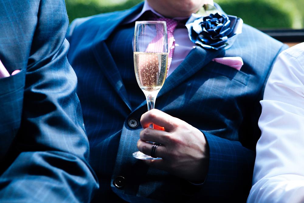 Risley-Hall-wedding-149