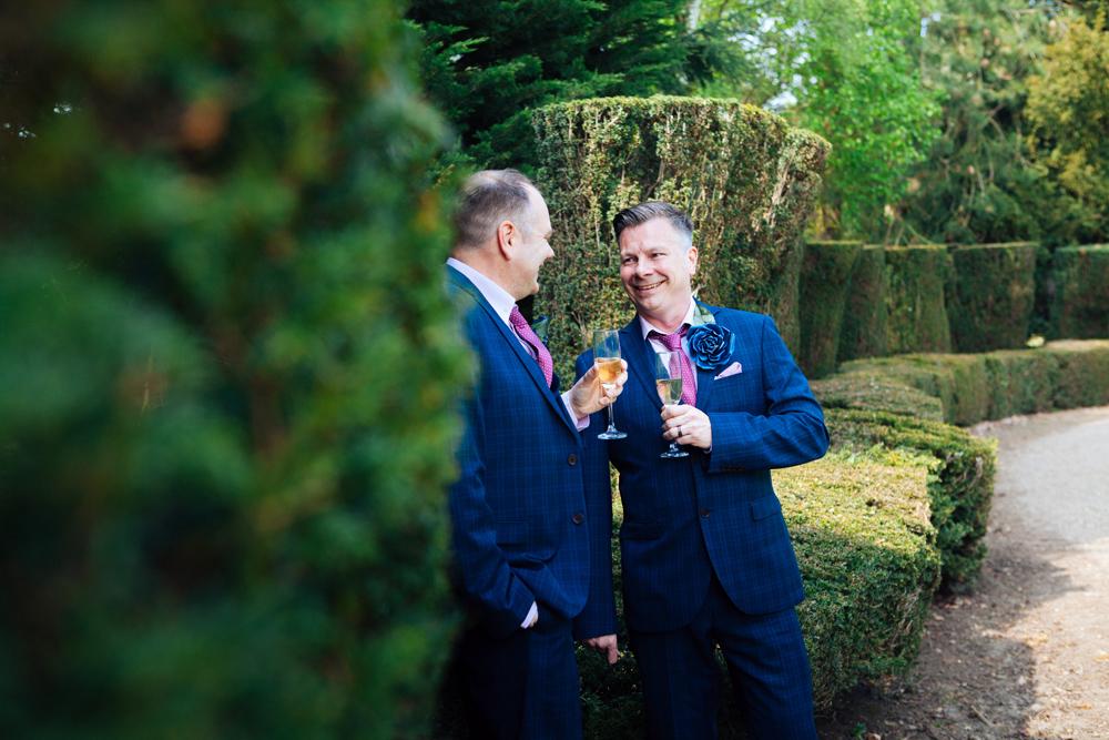 Risley-Hall-wedding-159