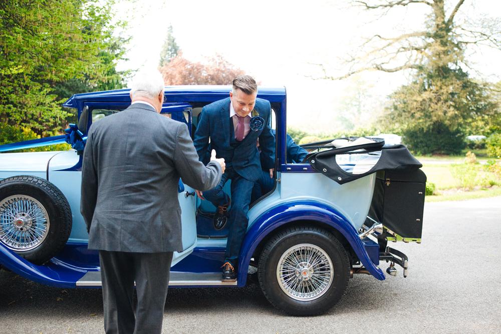 Risley-Hall-wedding-16
