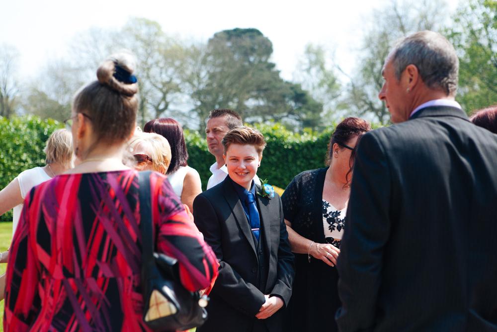 Risley-Hall-wedding-35