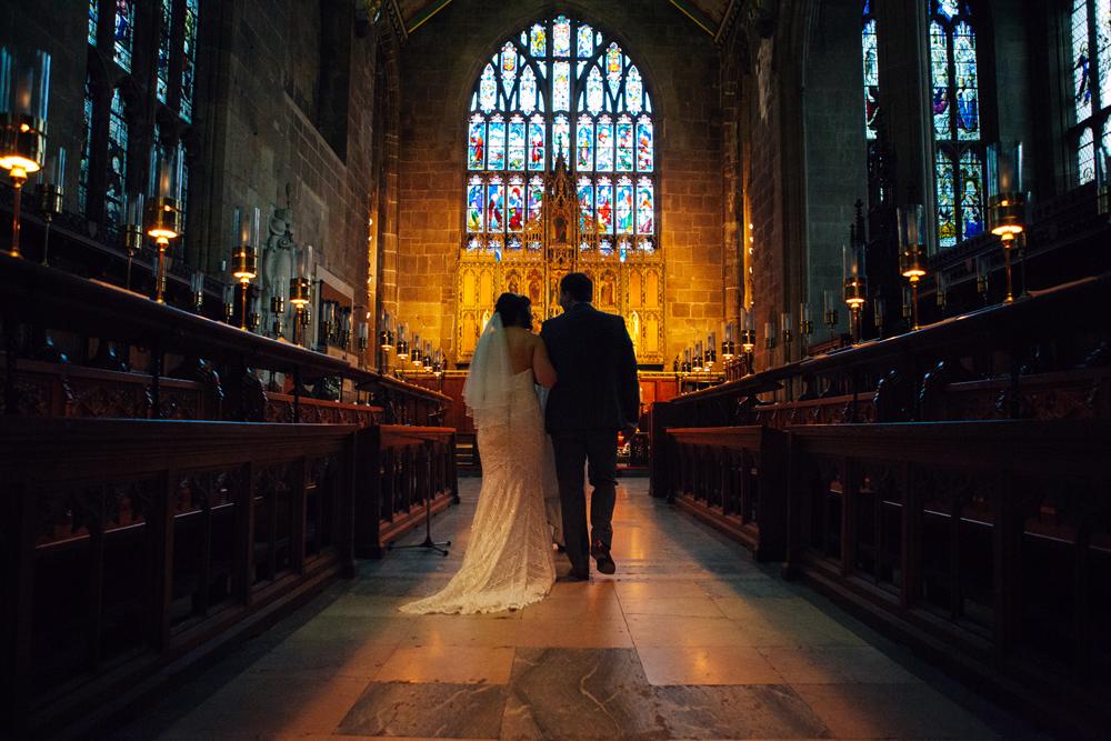 Marie&dave_wedding-438