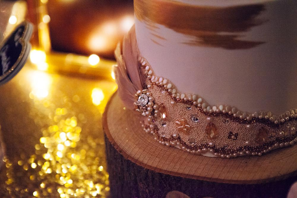 Marie&dave_wedding-946