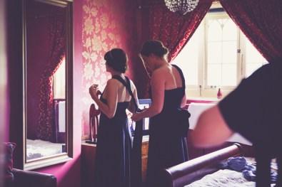 E&N_Woodborough_Hall_Wedding-171