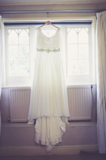 E&N_Woodborough_Hall_Wedding-53