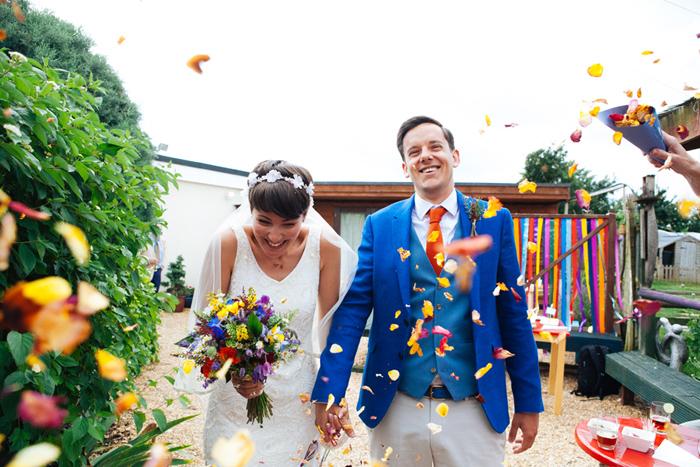 Missing_Sock_wedding-387