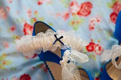 Missing_Sock_wedding-40