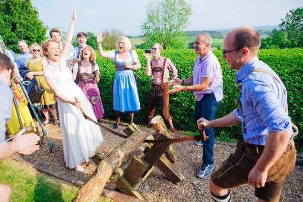 N&R-Bletchingley-Wedding-1075