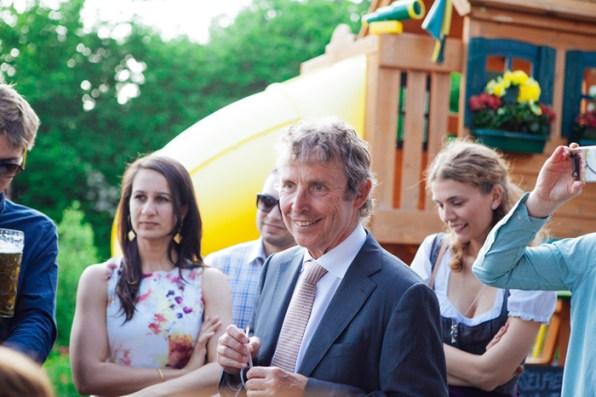 N&R-Bletchingley-Wedding-1093
