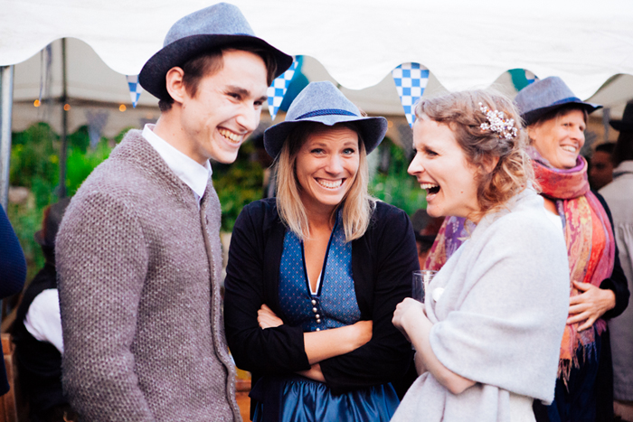 N&R-Bletchingley-Wedding-1197