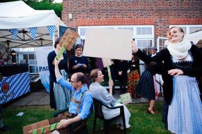 N&R-Bletchingley-Wedding-1203