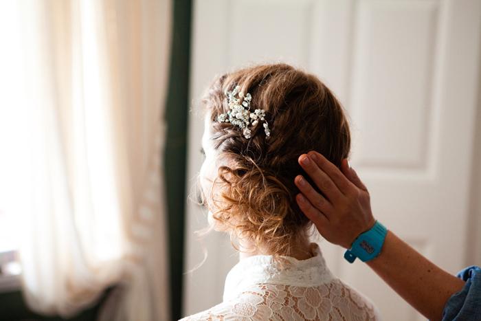N&R-Bletchingley-Wedding-263