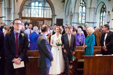 N&R-Bletchingley-Wedding-423