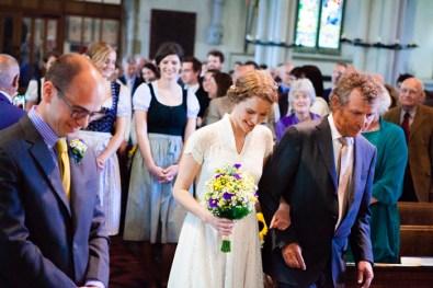 N&R-Bletchingley-Wedding-424