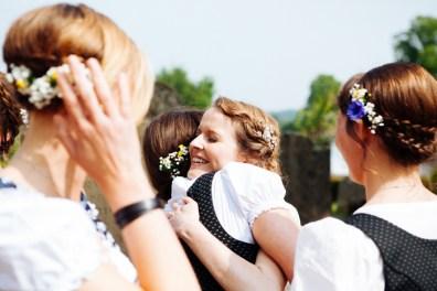 N&R-Bletchingley-Wedding-553