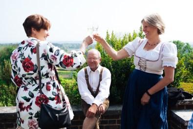 N&R-Bletchingley-Wedding-732
