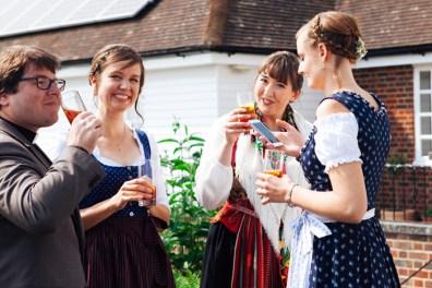 N&R-Bletchingley-Wedding-738