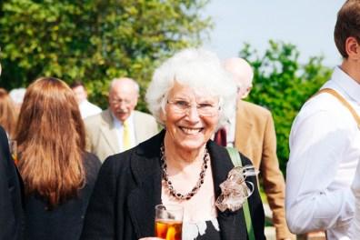 N&R-Bletchingley-Wedding-754