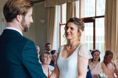 Nanpantan_Hall_wedding-364