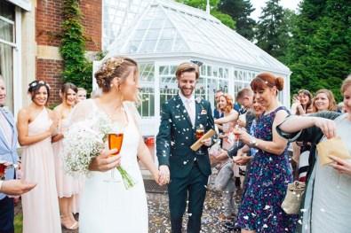 Nanpantan_Hall_wedding-427